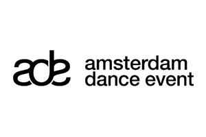 Kom werken bij de op- en afbouw van ADE Amsterdam Dance Event!
