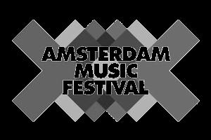 Kom werken bij de op- en afbouw van Amsterdam Music Festival