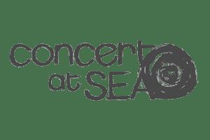 Kom werken bij Concert at Sea!