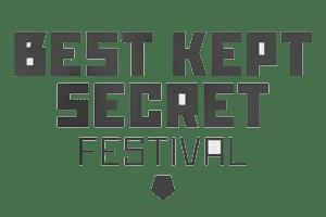 Kom werken bij de op- en afbouw van Best Kept Secret!