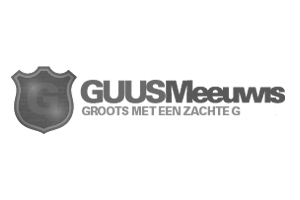 Kom werken bij de op- en afbouw van het concert van Guus Meeuwis