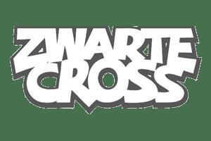 Kom werken bij de op- en afbouw van de Zwarte Cross!