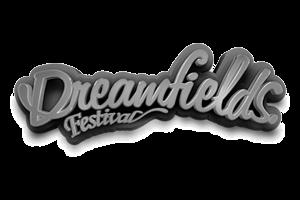 Kom werken bij de op- en afbouw van Dreamfields festival