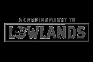 Kom werken bij de op- en afbouw van Lowlands