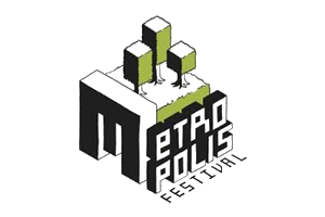 Kom werken bij de op-en afbouw van Metropolis