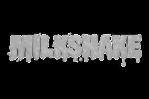Kom werken bij de op- en afbouw van Milkshake Festival
