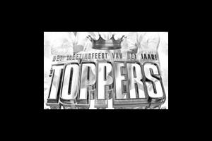 Kom werken bij de op- en afbouw van Toppers in concert!