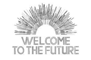 Kom werken bij de op- en afbouw van Welcome To The Future