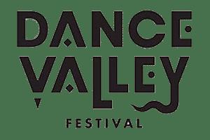 Kom werken bij de op- en afbouw van Dance Valley!
