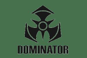 Kom werken bij de op- en afbouw van Dominator