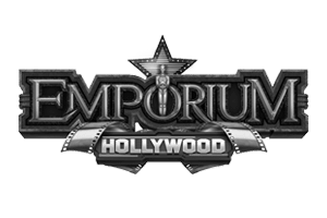Kom werken op Emporium!