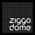 Ziggo Dome 4
